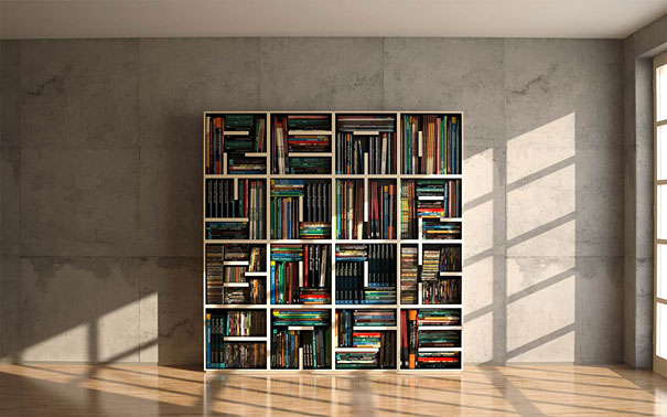 creative-bookshelves-11-2