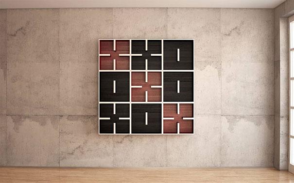 creative-bookshelves-11-3