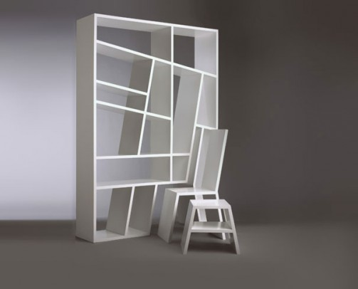 creative-bookshelves-12-1