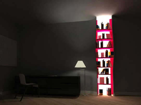 creative-bookshelves-17-1