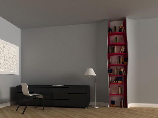 creative-bookshelves-17-2