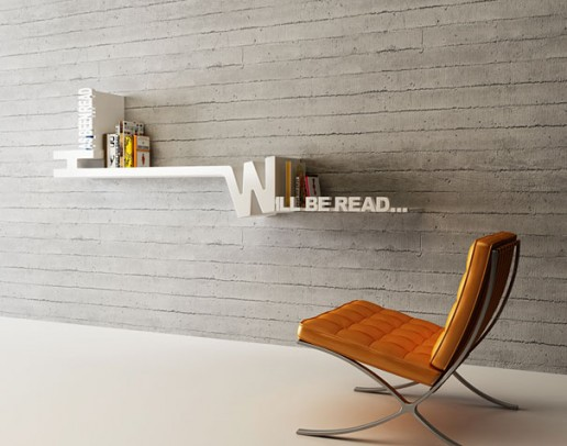 creative-bookshelves-2-1