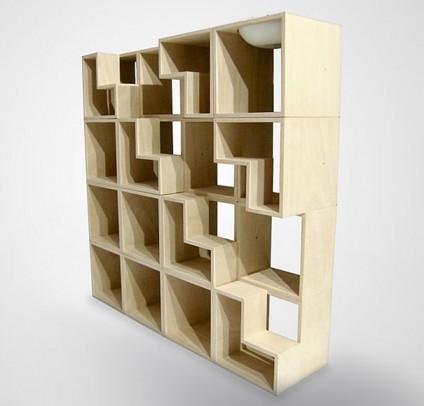 creative-bookshelves-21-2
