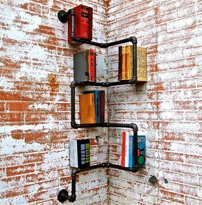 creative-bookshelves-22-1