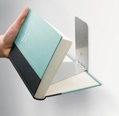 creative-bookshelves-23-2