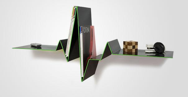 creative-bookshelves-25-2