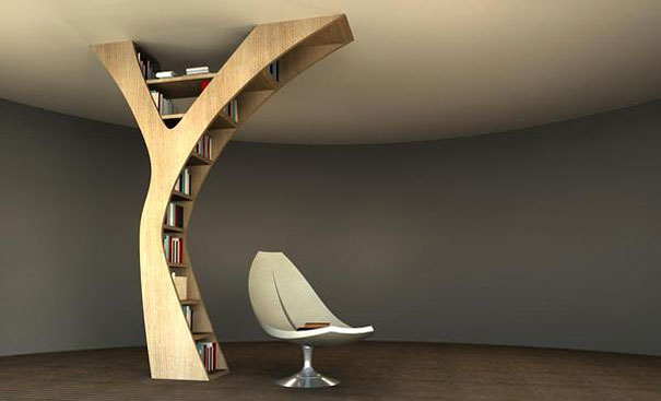 creative-bookshelves-26-1