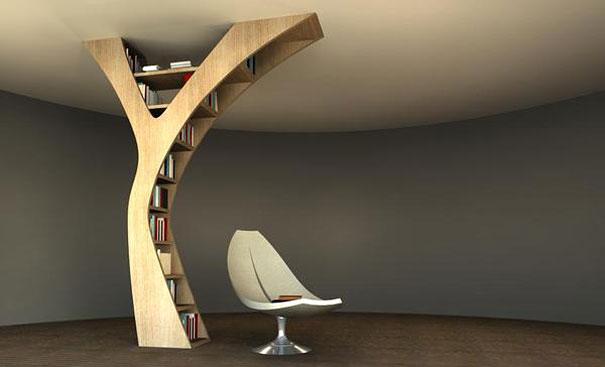 creative-bookshelves-26-1