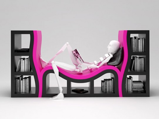creative-bookshelves-27