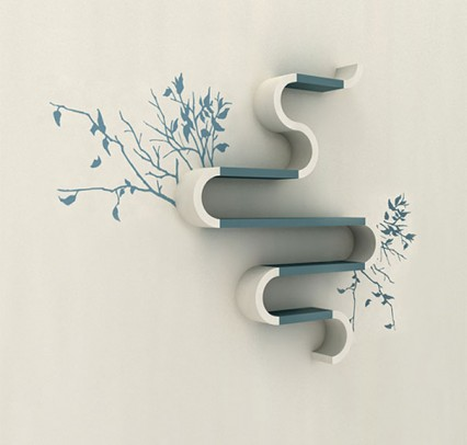 creative-bookshelves-28-1