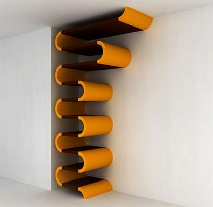 creative-bookshelves-28-3