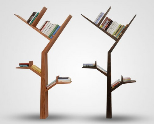 creative-bookshelves-3-1