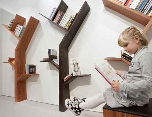 creative-bookshelves-3-3