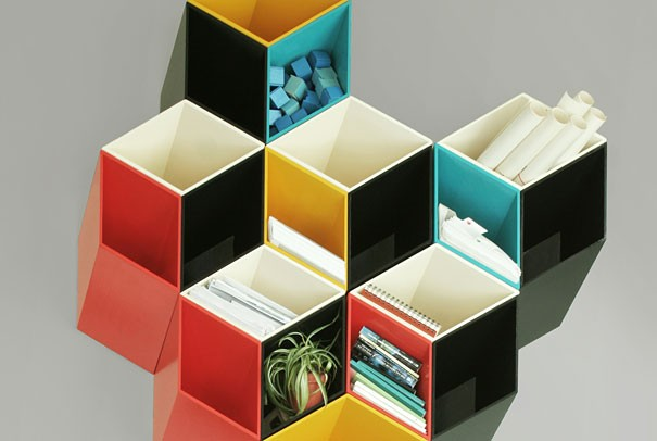 creative-bookshelves-33-1