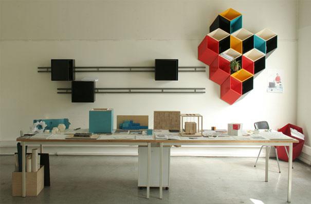 creative-bookshelves-33-2