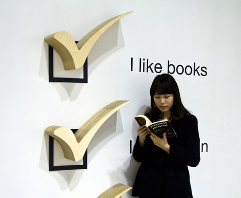 creative-bookshelves-5-2