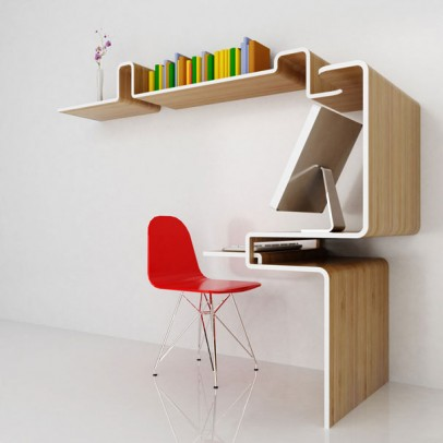 creative-bookshelves-6-2