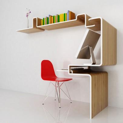 creative-bookshelves-6-2
