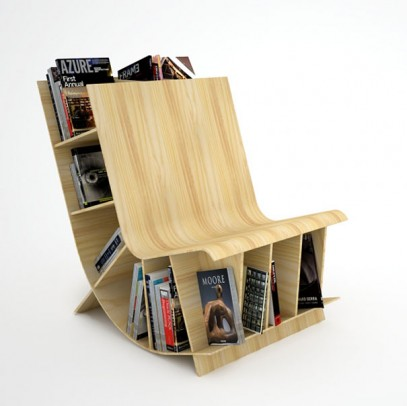 creative-bookshelves-7-1