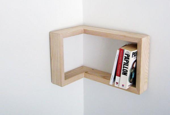 creative-bookshelves-8-1