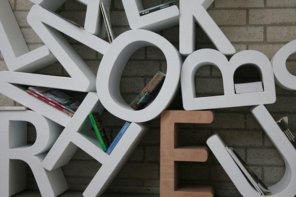 creative-bookshelves-9-2