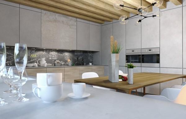eat-in-kitchen-600x384