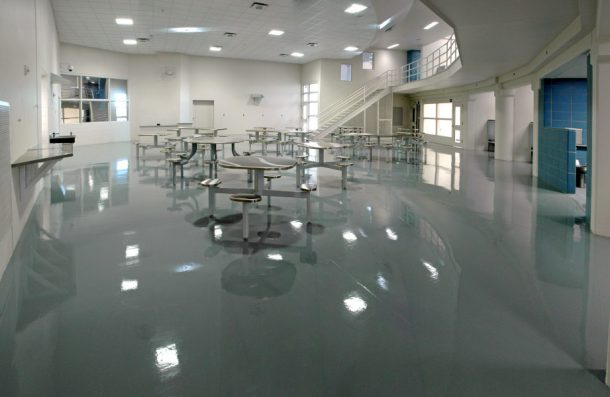 epoxy-coating-floor-company-va-dc-md-Falls-Church-Fredericksburg-Ft-Myer