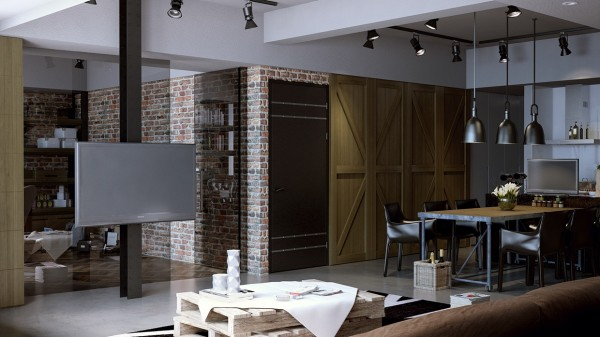exposed-brick-house-600x337