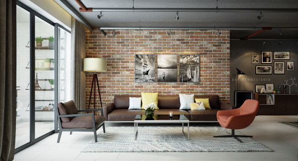 exposed-brick-living-room-600x324 (1)