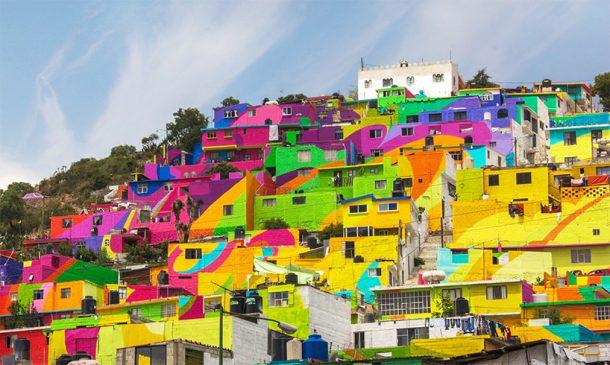 germen-crew-paint-neighborhood-street-art-mexico-designboom-04