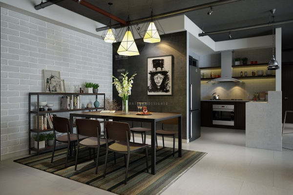 gray-brick-design-600x399