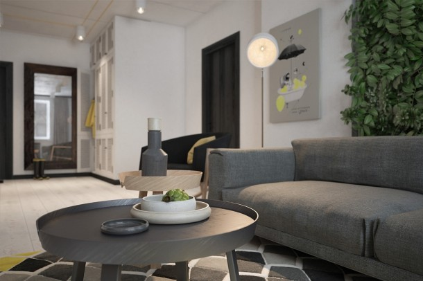 gray-sofa1