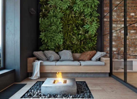 indoor-fire-pit-600x433