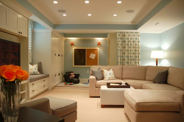 interesting-ideas-for-choose-ceiling-light-fixtures-be-assembled-with-white-floor-and-white-sofa-as-well-white-table-and-white-wall-ideas-living-room-images-fascinating-impressive-living-room