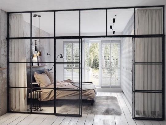 interior-windows-600x450