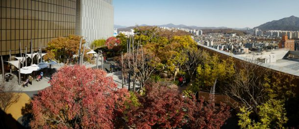 korea-store-rooftop-playground-garden-olson-kundig-do-ho-suh2-1024x441