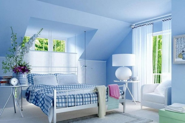 light-blue-wall-bedroom-impressive-with-photos-of-light-blue-set-fresh-on-ideas