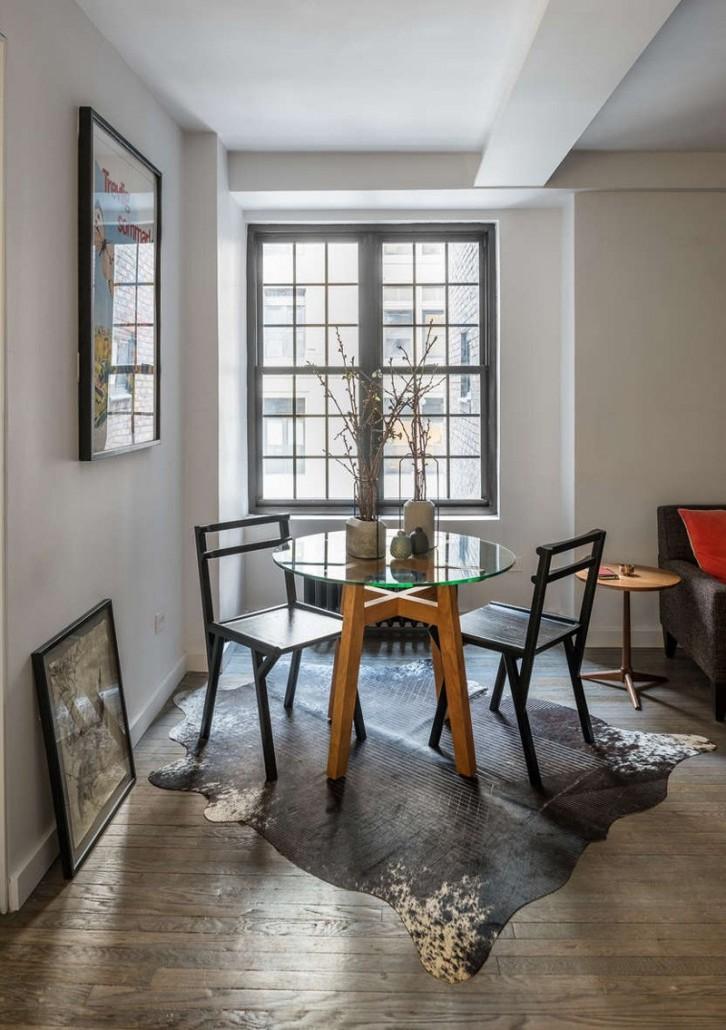 micro-apartment-dining-table-mihanbana (1)
