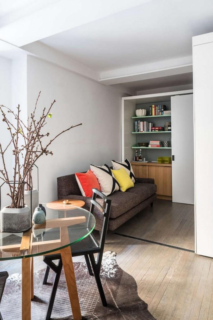 micro-apartment-dining-table-mihanbana (7)