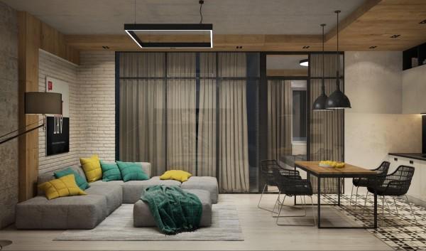 modern-apartment-design-600x353