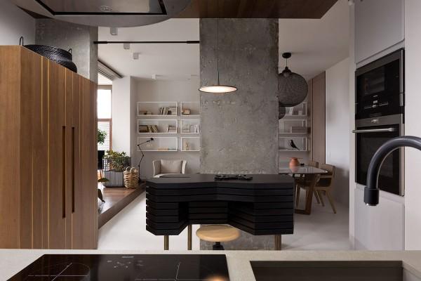 modern-black-desk-600x400