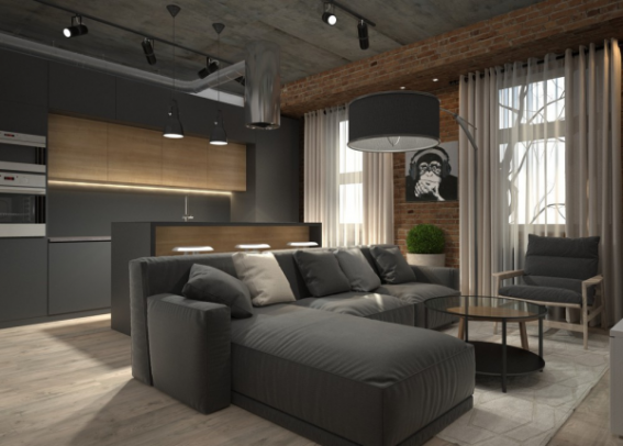modern-brick-loft-600x430