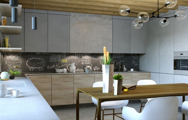 modern-dining-table-600x384