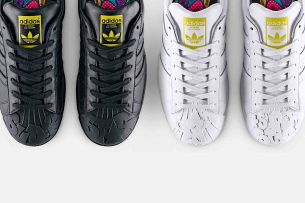 pharrell-williams-x-todd-james-x-zaha-hadid-x-mr-x-adidas-originals-supershell-sculpted-collection-3