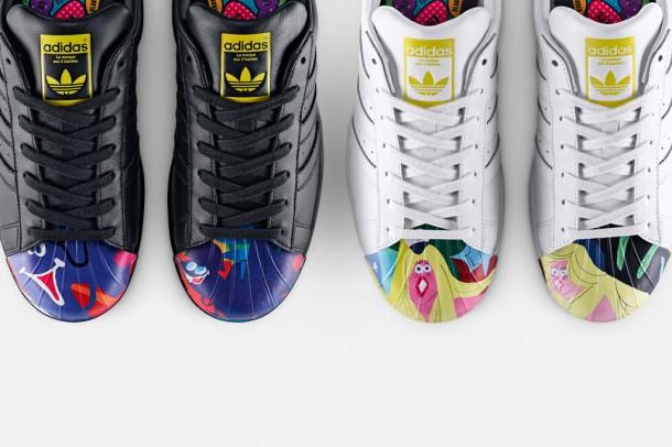 pharrell-williams-x-todd-james-x-zaha-hadid-x-mr-x-cass-bird-x-adidas-originals-supershell-artwork-collection-2