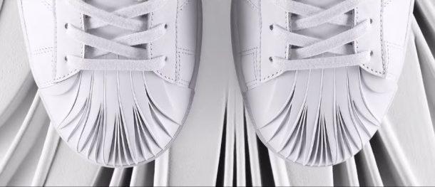 pharrell_adidas_1