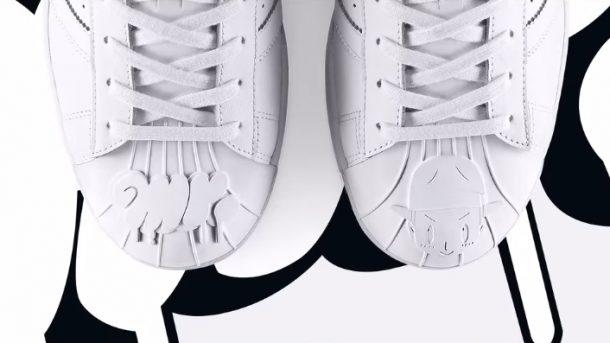 pharrell_adidas_2