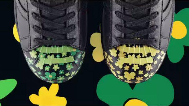 pharrell_adidas_3