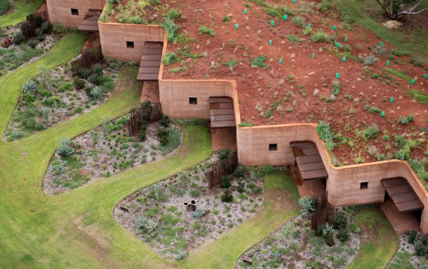 portada_Luigi_Rosselli_Architects__The_Great_Wall_of_WA__001