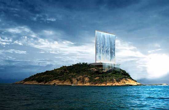 rio-olympic-tower-1